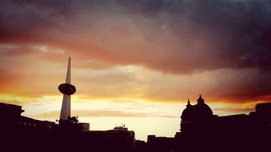 Toamna si amurg Sunsetlover Sun_collection Sunset_collection