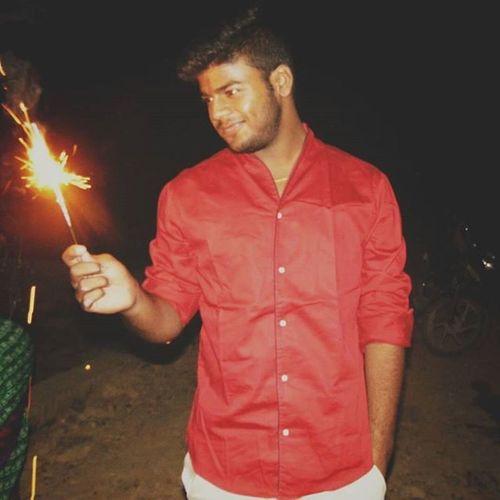 Diwali Celebration Villain😈 Instagram Instagood Instamood Follow Love Dhamaka Crackers Kishmish Edit ☺