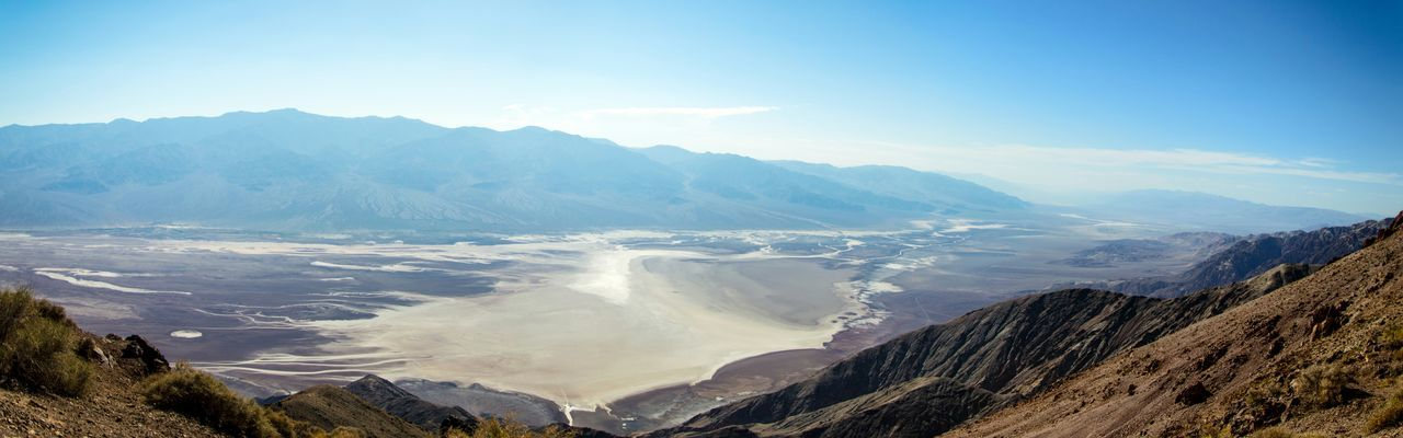 Death Valley Dantesview California Travel USA Protecting Where We Play Desert Nature Landscape Nature_collection Deserts Around The World Nature Photography Naturelovers Nature_perfection Nature_collection Naturephotography Landscape_Collection Landscape_photography Landscapes Panorama Fine Art Fine Art Photography The Great Outdoors - 2016 EyeEm Awards Nature's Diversities