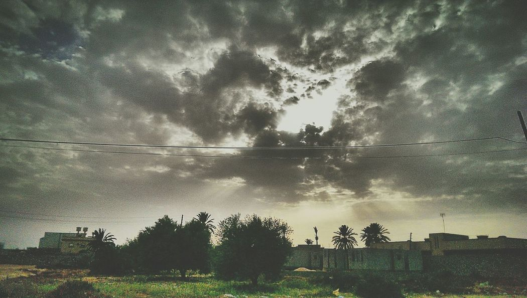 Check This Out Like4like Sky And Clouds Sun Nature_collection Beuityful Instgram Eyem Best Shots Colours