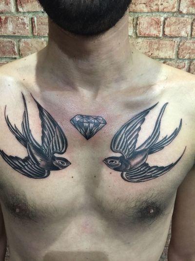 Antalya Tattooed Tattooing Art And Craft Ink Antalya Tattooartist  Araf Art Tattoo Tattoos Black Black & White Black And White Photography