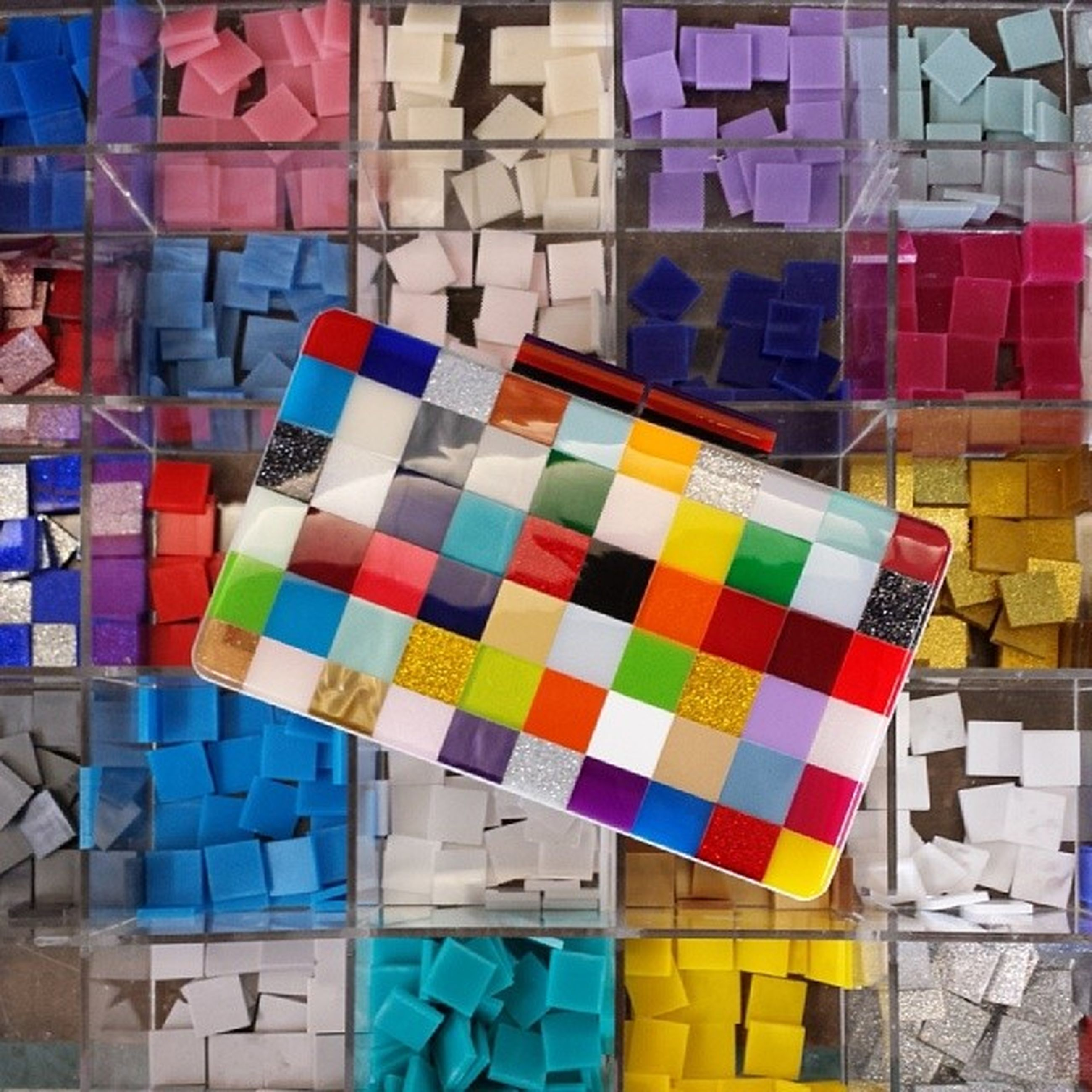 multi colored, colorful, pattern, built structure, architecture, building exterior, art and craft, full frame, variation, art, backgrounds, creativity, wall - building feature, blue, striped, in a row, flag, design, no people, national flag
