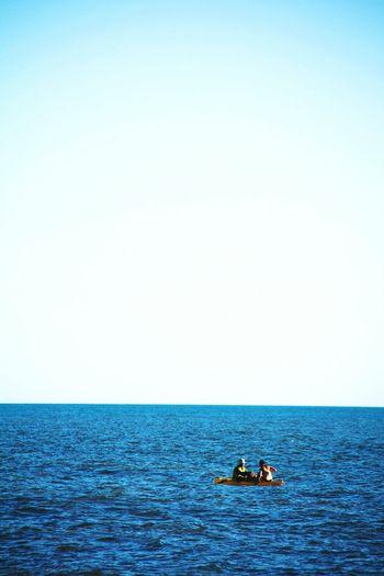 Sea And Sky Boat Trip Boat Love Lovely Argentina Canon60d Diademar Enamorados Pescadores Pescador Parejas♡ Amor Atardecer First Eyeem Photo
