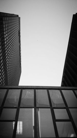Black & White My Smartphone Life Eea3-cape Town City Skyline Night Photography Blackandwhite Eea3-capetown