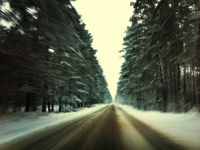 Bmw Xdrive Snowride