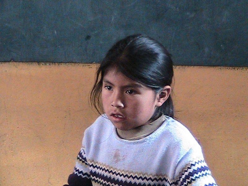 Astonished EyeEmNewHere Hopeless Neglected Girl Homeless Poverty School