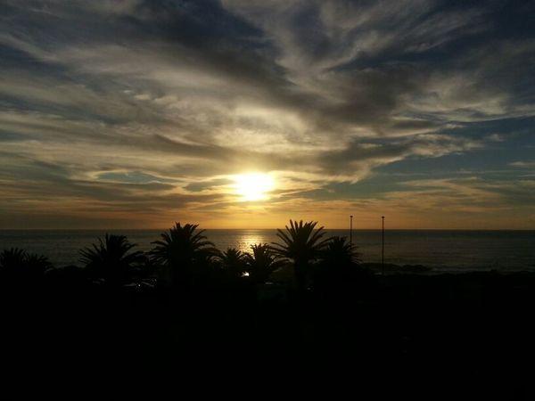 Capetown Vscosouthafrica Sundaydrives SundayFunday