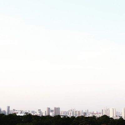 Get out of town and never look back // Madaboutsingapore Madaboutsingapore2015