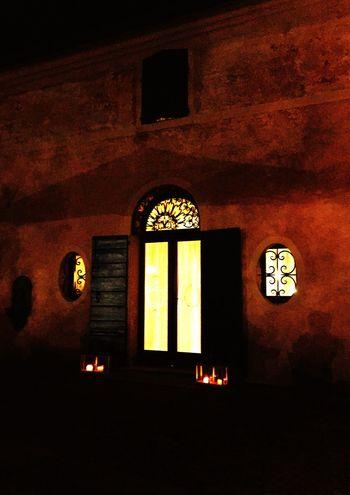 Buonasera Old Buildings Door Light Light And Shadow Italy OpenEdit Creative Light And Shadow