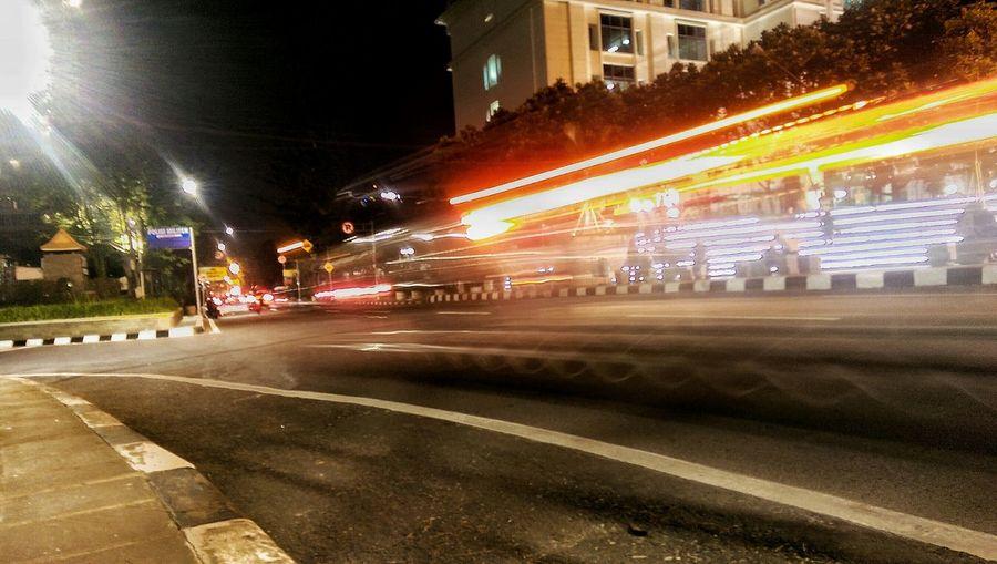 Woow,,, My Smartphone Life Htcm8 Speedmotion Capturing Movement Bandung