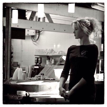 Street Finding The Next Vivian Maier Bnw Black And White NEM Black&white