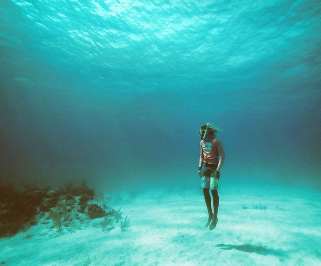 🐋out by the ocean🐬~ Adventure Underwater Sea UnderSea Water Scuba Diving Swimming Exploration Nature Sport Summer Paradise Gopro Grandturk Turksandcaicos Beach The Week On EyeEm The Great Outdoors - 2017 EyeEm Awards Live For The Story