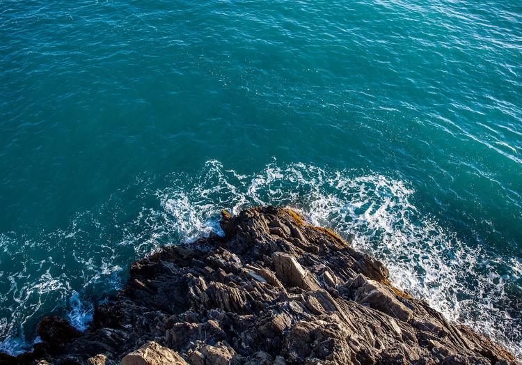 Cliffs Cliffs