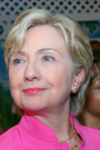 Hillary Clinton First Lady Secretary Of State Real People Politics Politician Washington, D. C. Senator