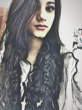☀️ Hi ✌ Nitgh Girl