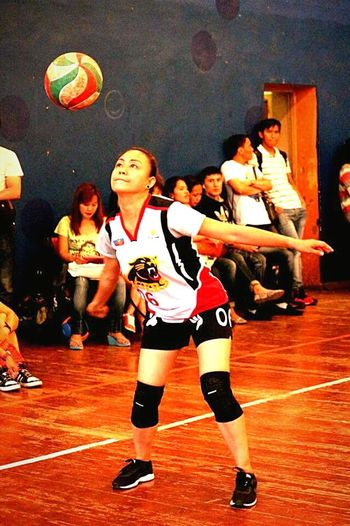 Sportsphotography Women Philippines Eyemphilippines Sportfest2015