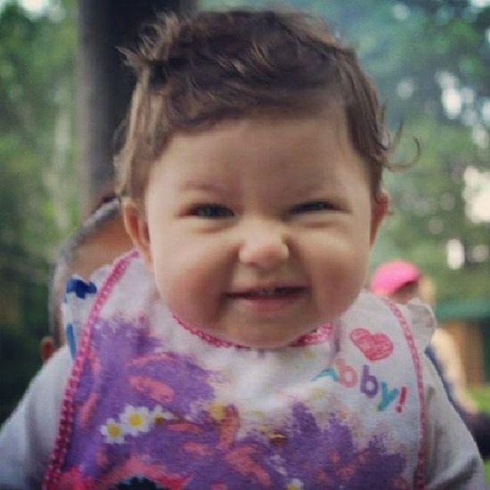 Grrrrrrrrrr hehehe my beautiful b :) <3 Babyb