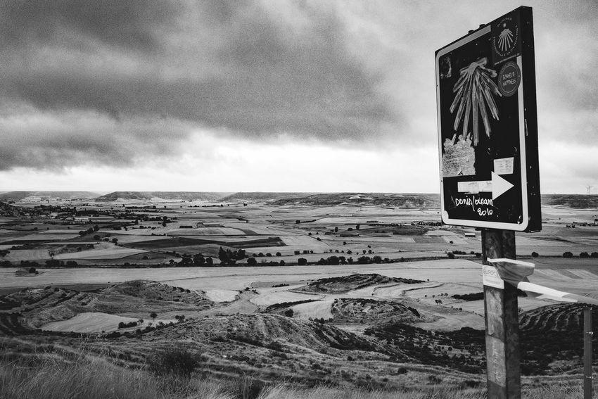 Camino De Santiago Streetphotography SPAIN Documentary Photography Caminodesantiagopage Facesandplacesofthecamino CaminodeSantiago The Way Forward Pilgrimage Camino Theway Jakobsweg Castrojeriz Monochrome Photography