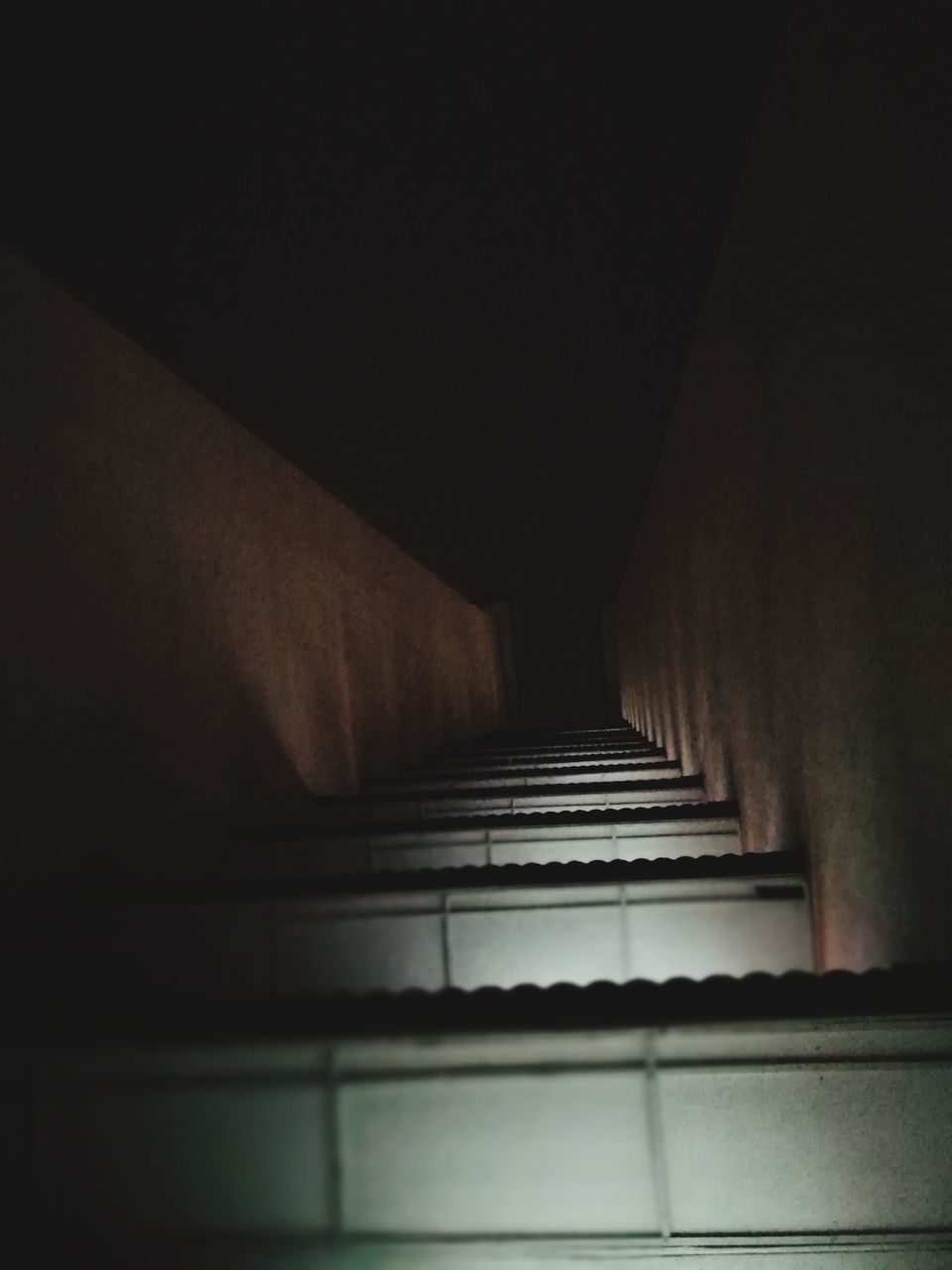 indoors, steps, steps and staircases, no people, illuminated, day, close-up