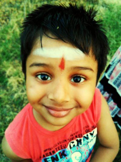 family❤ rural india Tamilnadutourism Kido Ruralphotography India