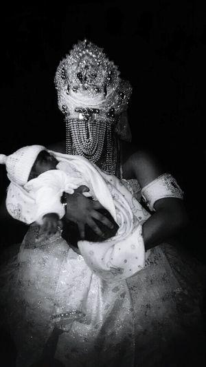 Edição de imagem Shades Of Grey Edição Photoshop Candomblé Orixas Religious Art Religiao