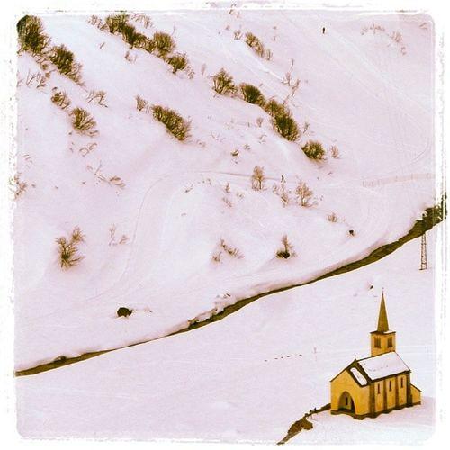 Valformazza Riale Piemonte Italy mountain snow