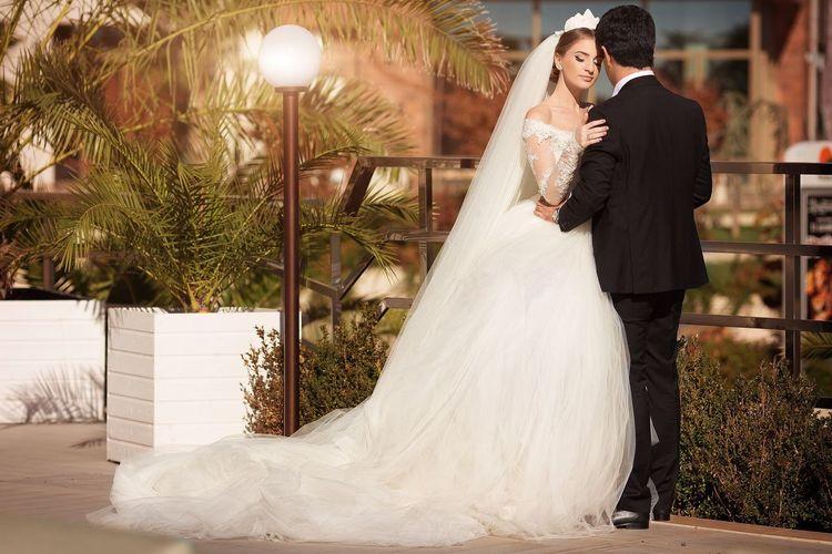 свадебныйфотограф Wedding Photography Wedding Engagement Love Lovestory Aabaturoff Enjoying Life Saint Petersburg Moscow