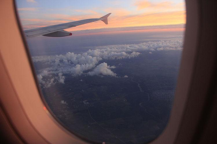 #airplane #airbus #airasia #night #transportation #airvehicle #illuminated #airportrunway #loveplane #igplane #planephotography #penang #malaysia #igmy #instaphotography #instaphoto #instalikes #likes #decemberphotochallenge #capturethemoment #cinematogra #day 10