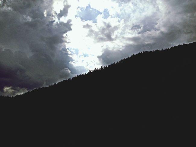 Sky&Land