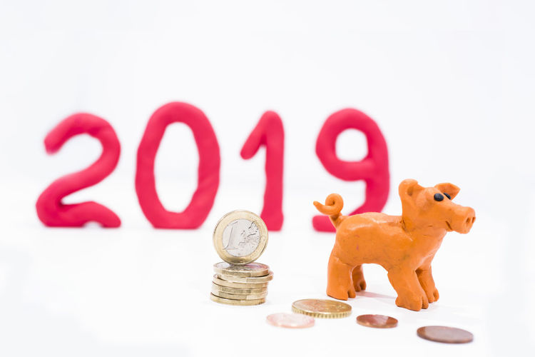 Finance Savings