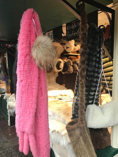 Rabbit fur scarf Autumn Fashion Homemade Knitting Rabbit Scarf Winter Accessories Angora Rabbit Clothing Craft Fur Heat Mohair Scarf Natural Fiber Rabbit Fur Scarf Softness Velcro Women Fashion Wool Woven