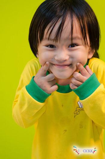 Cic CICKK KUBANG KERIAN Preschool