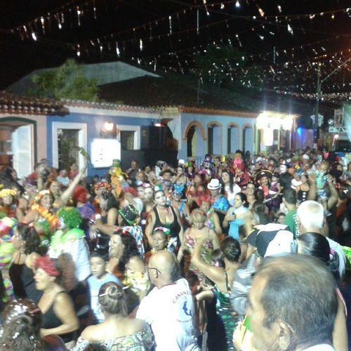 Blocodozépereira Bloco Carnacanis Carnaval osdegaçado
