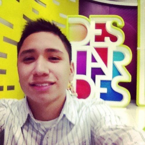 Studio Destardes Tv Multimedios Tv