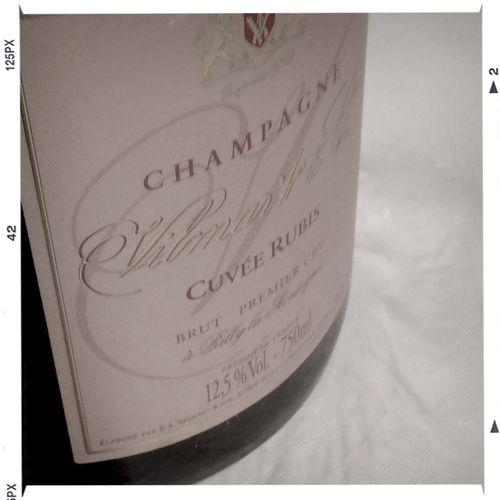 Vilmart Champagne The Champagne Bar By Richard Juhlin Champagne Club