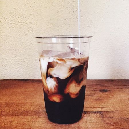 Show Us Your Takeaway! Coffee Coffee Time Coldbrew Showcase April Delicious Vscocam Cafe Drinks Fresh On Eyeem
