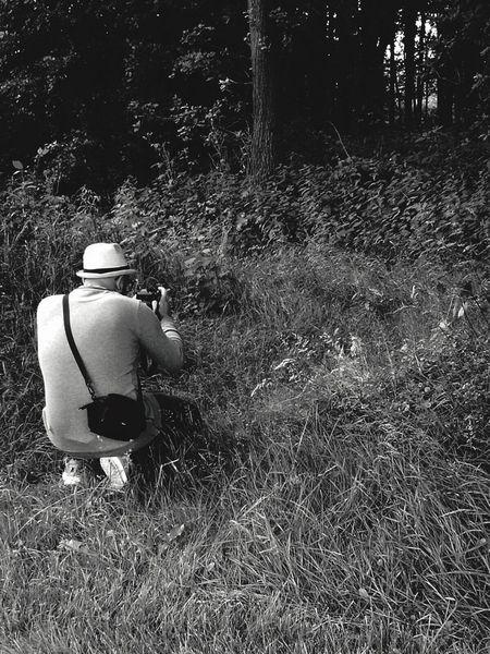 Adifotografie in action! Fotograaf Action Shot  Blacknwhite Westerbork Like Like4like