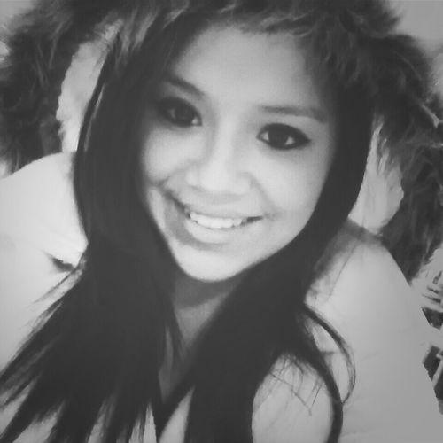 I'm All Smiles :))