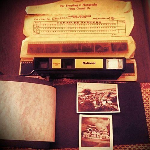 Retro Whpretro Vintage Classicphoto Retro Camera Blackandwhite Blackandwhite Photography EyeEm Best Shots - Black + White Blackandwhitechallenge Bw_lover