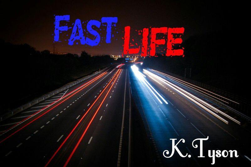Fastlife Neon