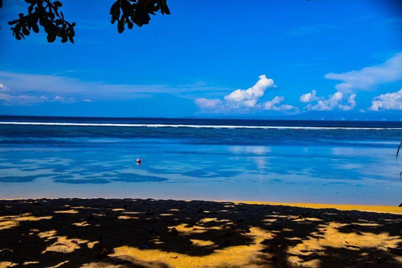 Bali Westin First Eyeem Photo