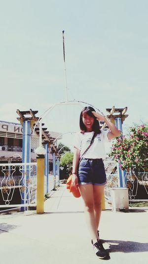 Summer 2016 First Eyeem Photo