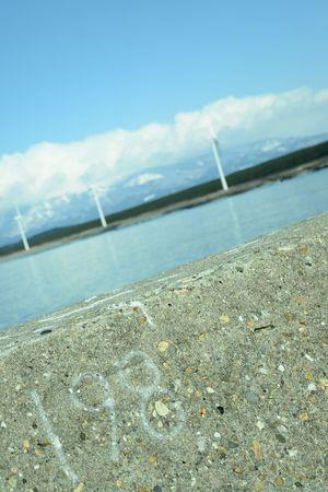Photography SAKATA Photo Sea Nature YAMAGATA