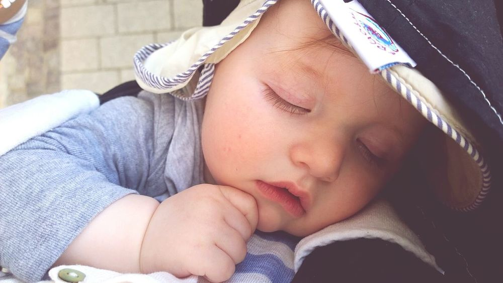 Taking Photos Check This Out My Nephew Love My Family ❤ Love My Nephew Sleep Well & Sweet Dreams:-* Babyboy Little Boy Alexander Family❤ Sweet Dreams Capture The Moment Relaxing Sleeping Close Up Showcase May Spring 2016 May 2016 Show Me Your Love Heart ❤