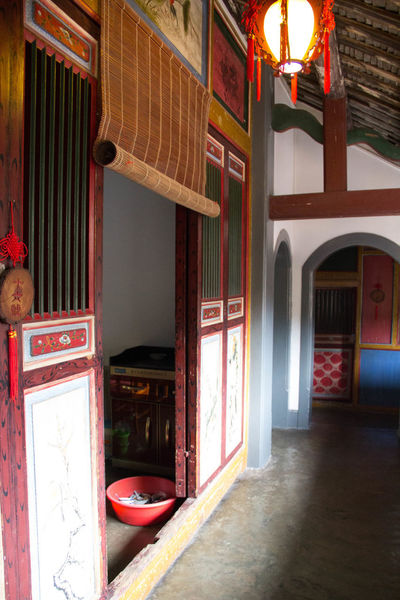 Chinese Traditional Building Chinese Classical Architecture EyeEmNewHere Architecture Built Structure China Door Eyeem Architecture Lover Wood - Material