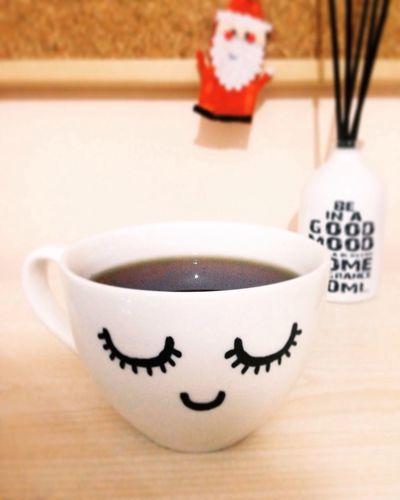 Home Sweet Home Handmade Gift Cup Coffee Time Tea Coffee