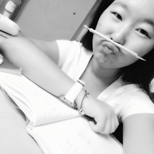 😃 Liker