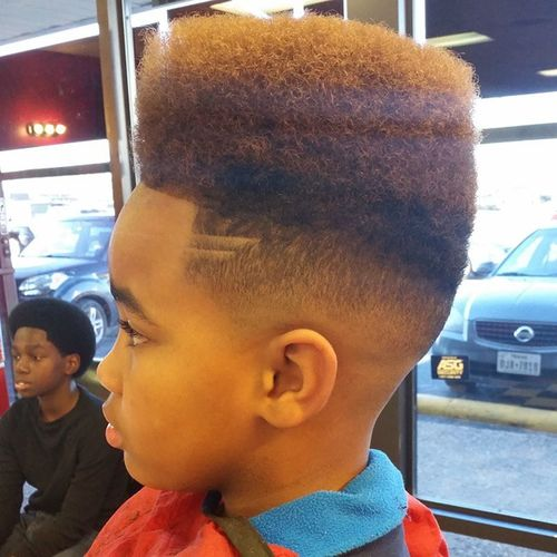 Last cut of the night is the high top fade. Happy Valentine's Day Everyone @sophista_cutz OnTheShield Arlingtonbarber DallasHaircuts Dallascowboys DallasMavericks Dallas Arlingtonbarber Arlingtonblackbarber Uta Utarlington Arlington  Arlingtonbarbershops Arlingtonbarbers ArlingtonHaircuts DFW Tcu Barbershopconnect SophistaCUTZ