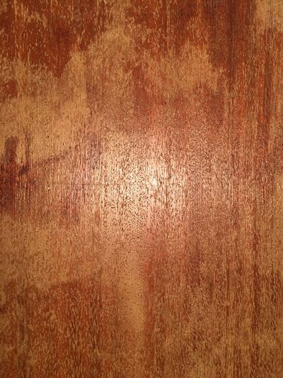 Backgrounds Textured  Full Frame No People Brown Pattern Close-up Day Outdoors Wood