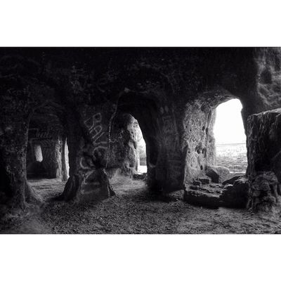 Anchorchurchcaves Fiftyshades_of_history Fiftyshades_of_bnw Capturingbritain_bnw Bw Igbw Nexus_rustic Nexus_nation Rsa_bnw